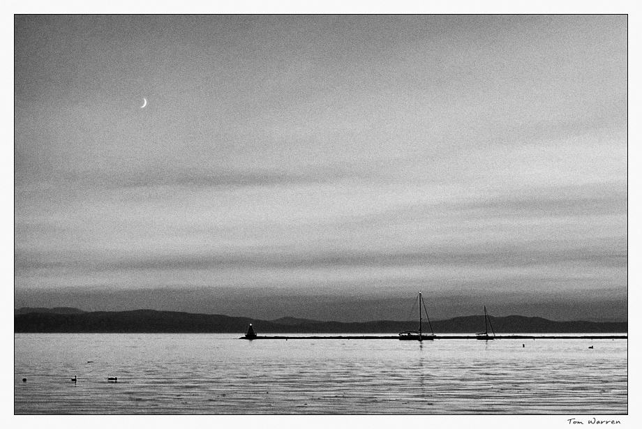 LakeChamplain_wordpress